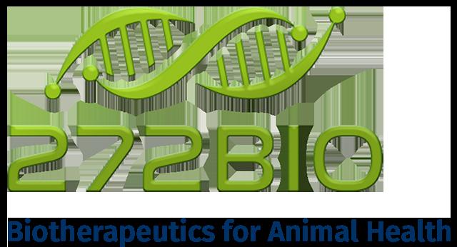 272Bio logo large